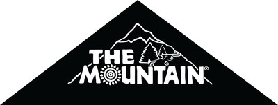 The Mountain(R) Apparel Company