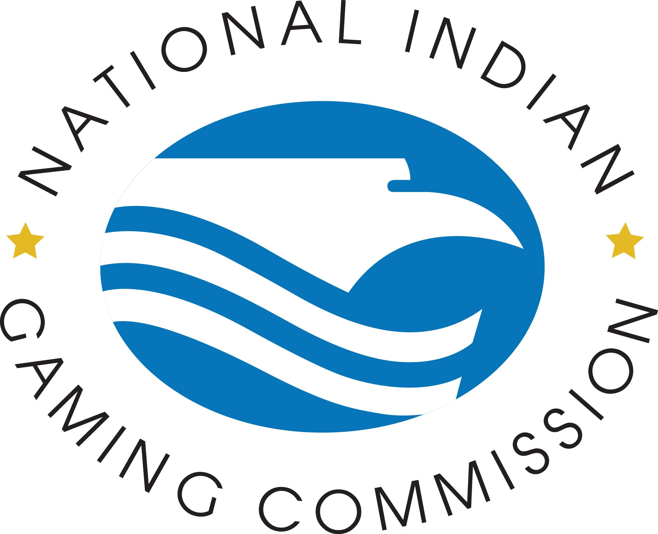 NIGC Seal