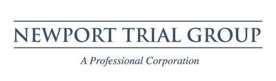 Newport Trial Group logo