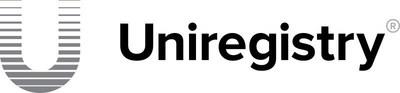 Uniregistry Logo