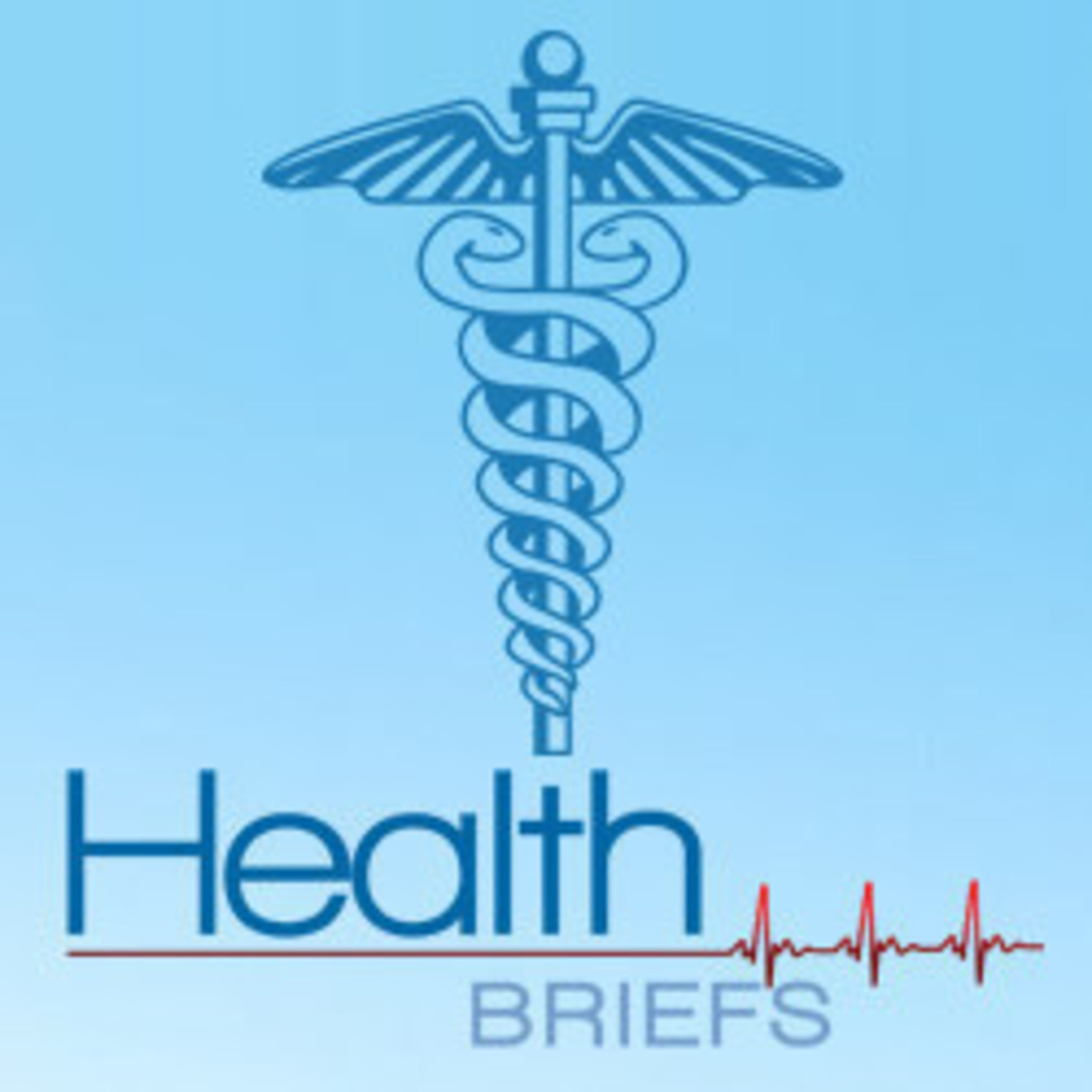 The Health Briefs Television Show Will Air in Minneapolis, MN