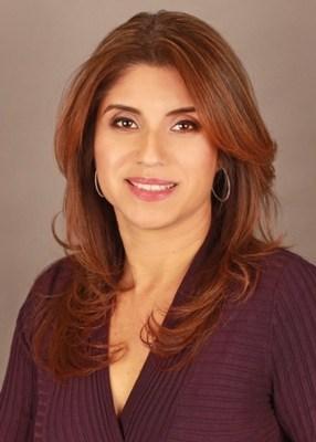 Author Artemisa Gutierrez Laurence