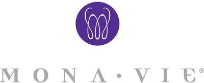 For more information about MonaVie, the recent MonaVie survey and the importance of antioxidants, visit www.monavie.com.  (PRNewsFoto/MonaVie)