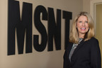 Midwest Special Needs Trust selects new Executive Director Kathy Birkes.