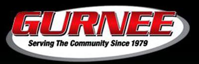 Gurnee Dodge Excited to See 2013 SRT Viper On Racing Circuit.  (PRNewsFoto/Gurnee Dodge)
