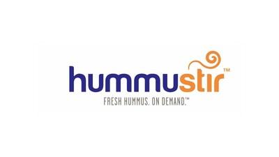 Baruvi_Fresh_LLC_Logo