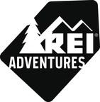REI Adventures Logo