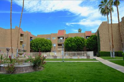 Andalucia Apartments Property.  (PRNewsFoto/The Bascom Group, LLC)
