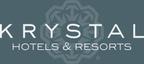 Krystal Resorts Cancun.  (PRNewsFoto/Krystal Resort Cancun)