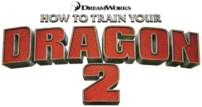 How To Train Your Dragon 2 video game announced by Little Orbit LLC for Xbox 360, Wii, Wii U, PS3 and 3DS. (PRNewsFoto/Little Orbit) (PRNewsFoto/LITTLE ORBIT)