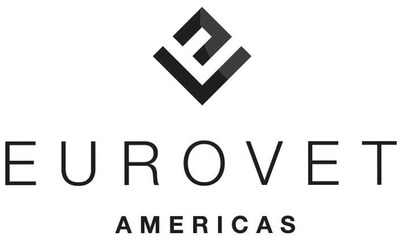 EUROVET Americas Logo
