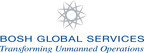 BOSH Global Services Names Stephen Swift as Vice President, C2ISR Support Services