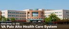 The KPA Group & the VA Health Care Center Palo Alto (PRNewsFoto/The KPA Group)
