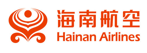 Hainan Airlines Kicks off Welcoming Ceremony for First 787 Dreamliner and  'Fly Your Dreams'