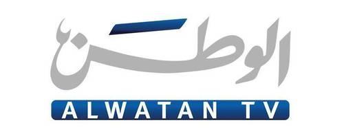 Alwatan TV (PRNewsFoto/Alwatan TV)