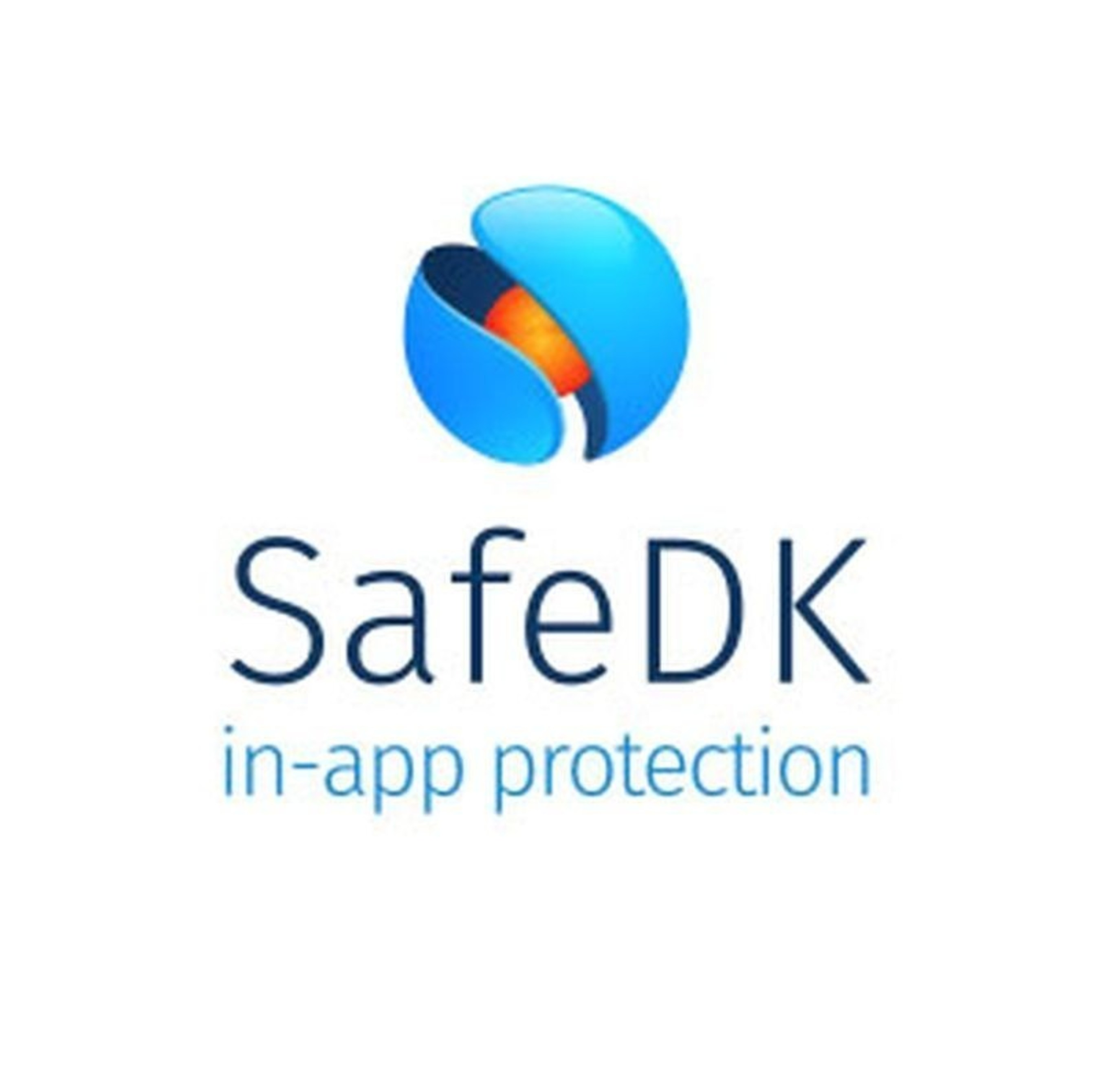 SafeDK Raises $2.25M to Ensure Mobile App Security and Quality in Real-time