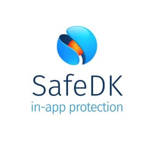SafeDK (PRNewsFoto/SafeDK)