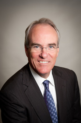 Michael D. Snow Appointed TeamHealth President and CEO. TeamHealth is one of the largest providers of outsourced physician staffing solutions for hospitals in the United States.  Through its 19 regional locations and multiple service lines, TeamHealth's approximately 9,800 affiliated healthcare professionals provide emergency medicine, hospital medicine, anesthesia, urgent care, and pediatric staffing and management services to approximately 860 civilian and military hospitals, clinics and physician groups in 46 states.
