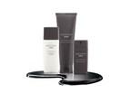 Amway crea exclusiva tecnología para el cuidado de la piel masculina