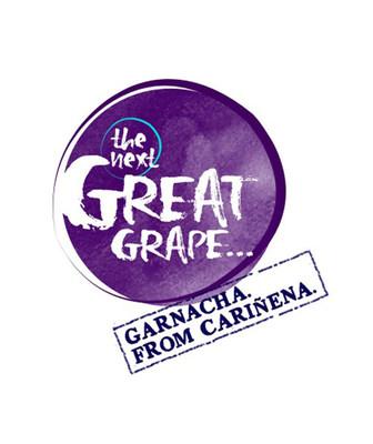 The Next Great Grape: Garnacha from Carinena