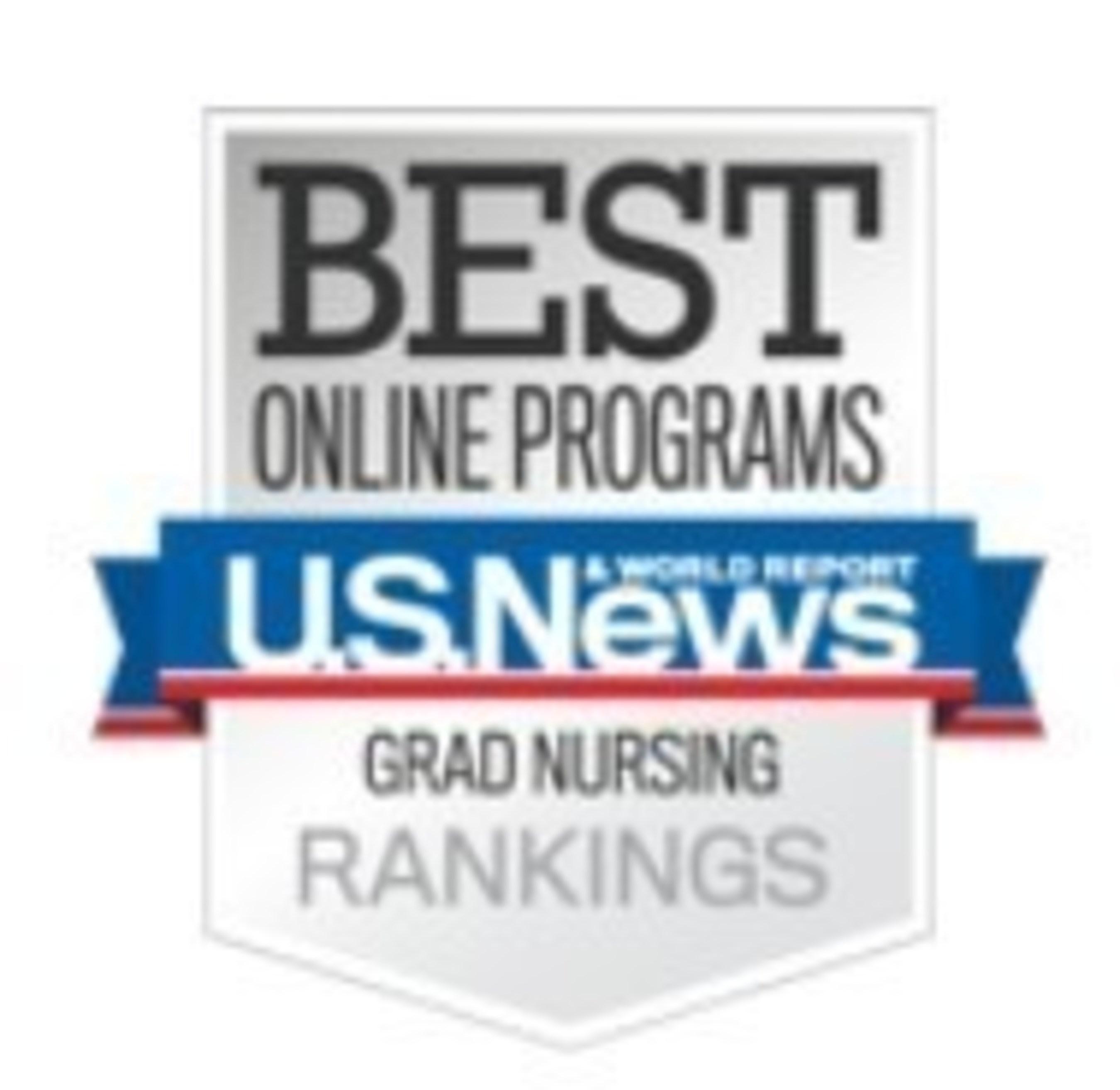 Online Nursing Programs >> American Sentinel University S Online Graduate Nursing