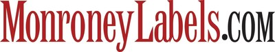 MonroneyLabels.com is built for dealers, by dealers.