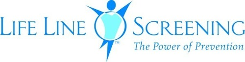 Life Line Screening is the nation's leading provider of community-based preventive health screenings. ...