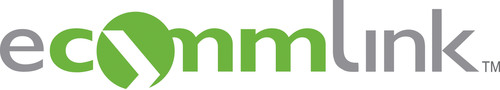 eCommLink Releases First Truly Global Payments Processing Platform
