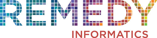 Remedy Informatics Announces Growth Capital Investment from Merck Global Health Innovation Fund
