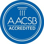 Demonstrating Innovation, Engagement, and Impact: Fifty-One Global Business Schools Extend their AACSB Accreditation in Business or Accounting