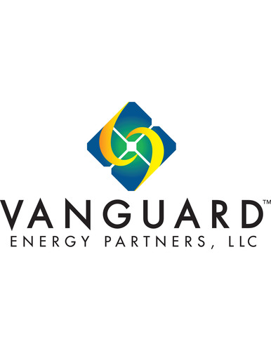 Vanguard Energy Partners Awarded 7.6 MW of Solar Projects by Somerset County Improvement Authority