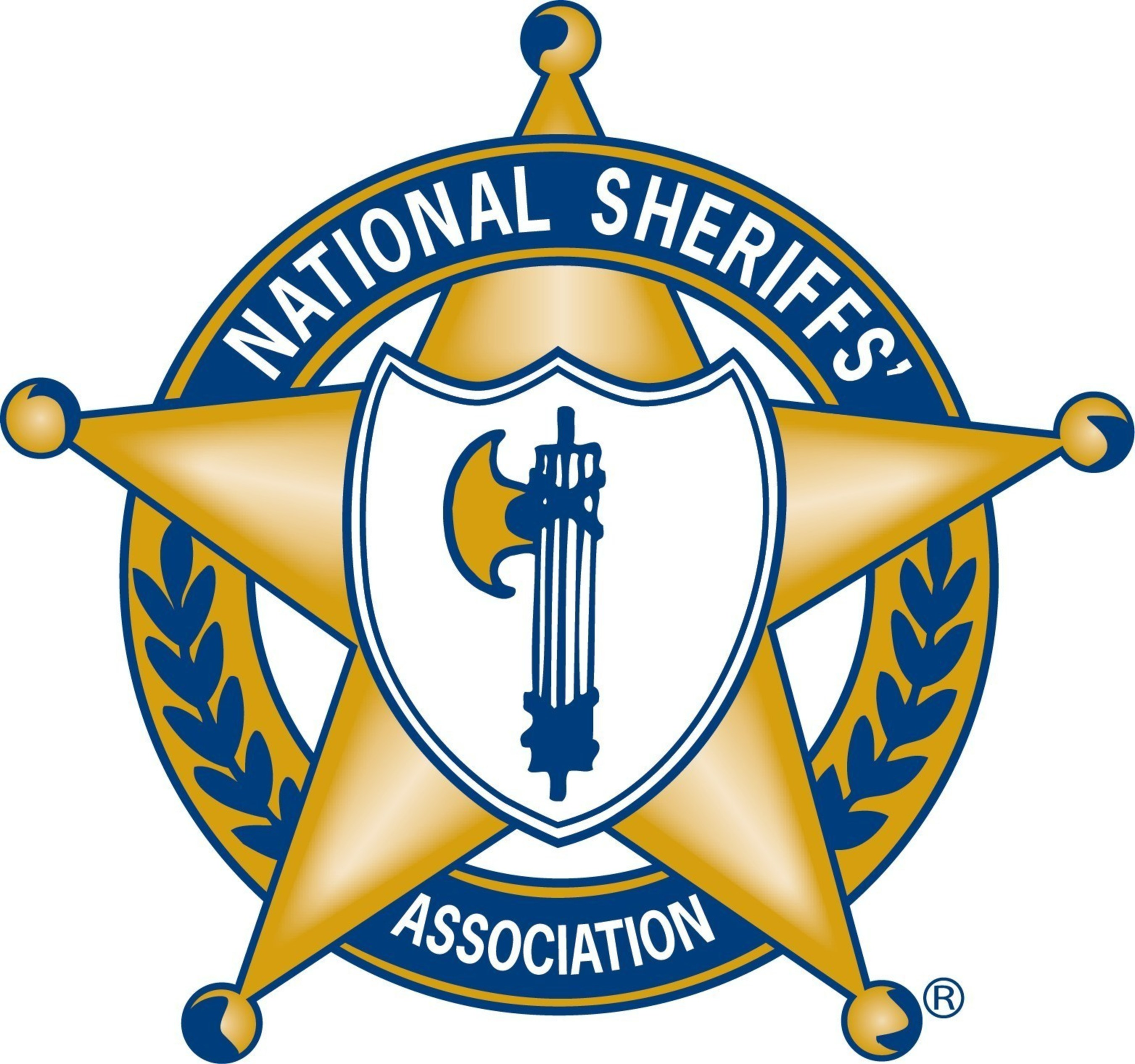 NATIONAL SHERIFFS' ASSOCIATION AND PURDUE PHARMA L.P. LEAD LAW ENFORCEMENT TRAINING ON NALOXONE PILOT PROGRAM TO PROVIDE OVERDOSE NALOXONE KITS TO CERTAIN JURISDICTIONS