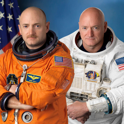 "Shaklee(R) Announces Astronauts, Aviators and American HeroesCaptain Mark Kelly and Captain Scott Kelly as Keynote Speakers at""Shaklee Live"" in Orlando, Florida"