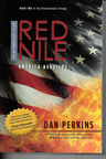 Book 2 of the Brotherhood of the Red Nile Trilogy by Dan Perkins now available.  (PRNewsFoto/Dan Perkins)