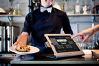 ShopKeep POS Rings up $10M in New Funding to Move Small Businesses into Cloud.  (PRNewsFoto/ShopKeep POS)