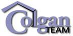 RE/MAX Agent Chris Colgan Earns Lifetime Achievement Award