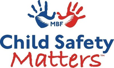 The Child Safety Matters program is expanding to the Dayton, Ohio school districts.