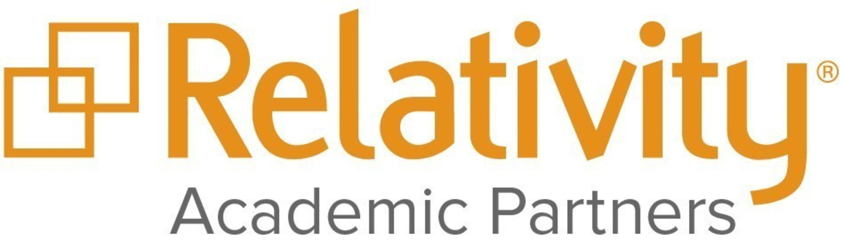 kCura Launches Relativity Academic Partner Program with 50 Schools