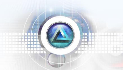 Ambient Insight Logo.  (PRNewsFoto/Ambient Insight)