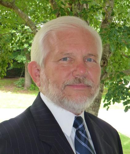 Mike Provancha, Masstech's new Managing Director, Europe.(PRNewsFoto/Masstech Group)