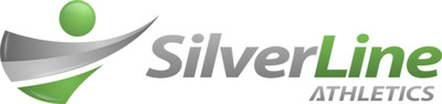 www.SilverLineAthletics.com