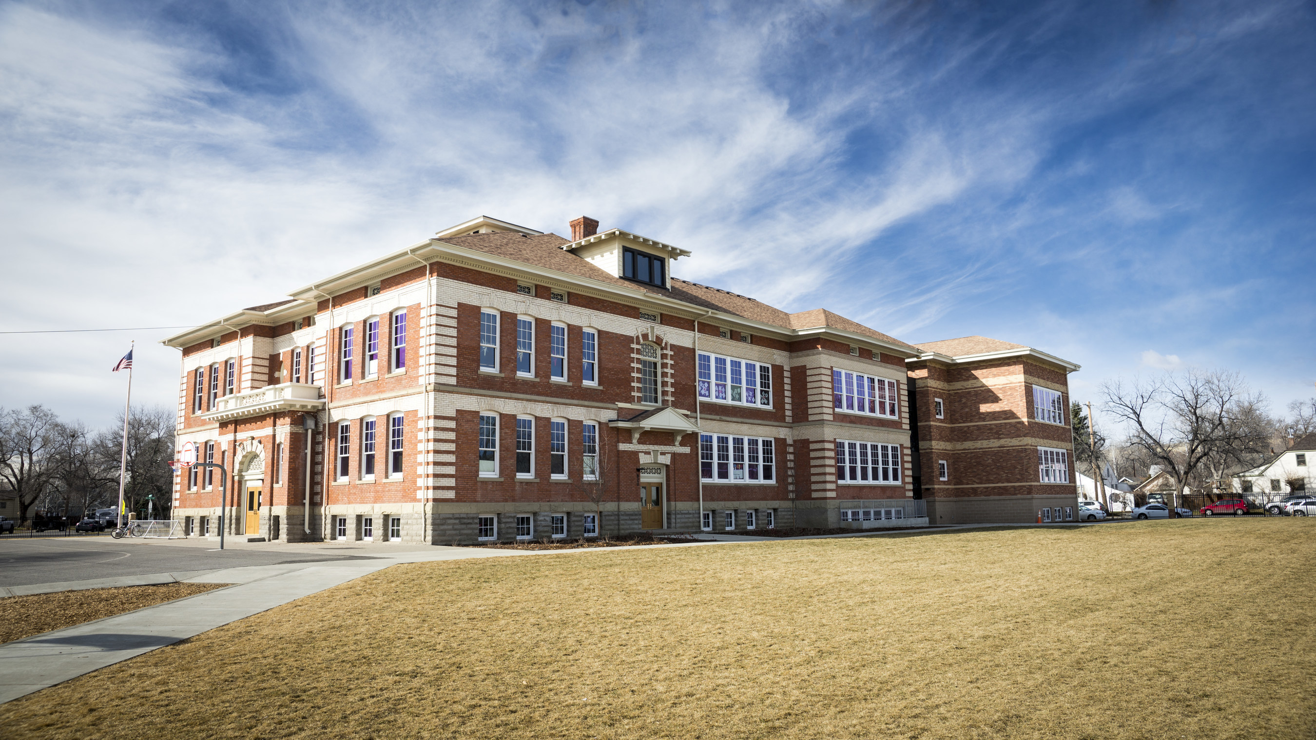 Billings Public Schools in Billings, Montana is upgrading its aging, copper-based technology platform throughout the district's 26 school sites with Zhone Technologies FiberLAN solution. In total, utilizing FiberLAN helped the school district save approximately $3 million on the update of its broadband network.