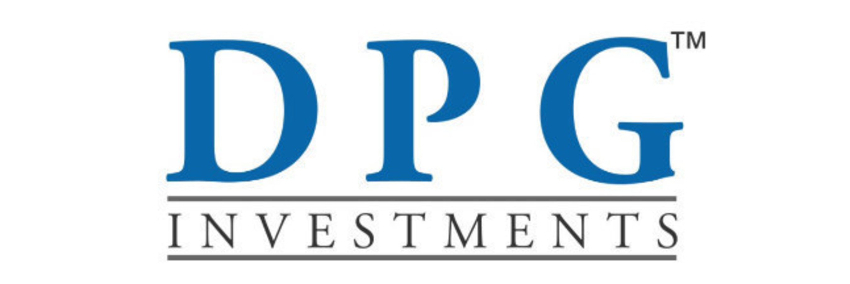 DPG Investments, LLC and Affiliates Structure $9.8 Million Equity Capital for Houston Apartment