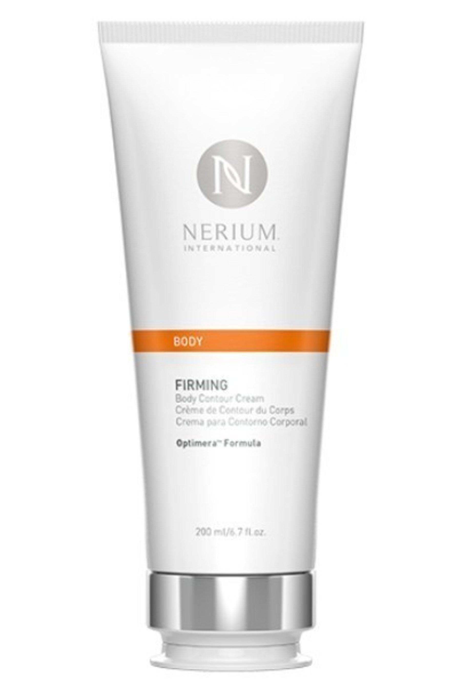 Nerium International ofrece innovación anti-edad para todo el cuerpo ...