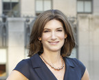 Care.com Appoints Laura Lang to Board of Directors (PRNewsFoto/Care.com)
