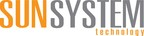 SunSystem Technology Acquires Residential Field Service Division of Next Phase Solar