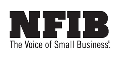 NFIB Launches Media Hub to Help Small Businesses Thrive