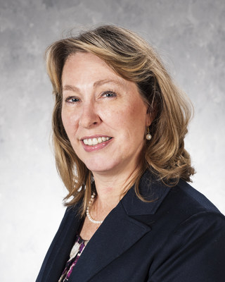 MSA elects Anne Herman to Vice President.