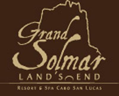 Grand Solmar.  (PRNewsFoto/Grand Solmar Timeshare)