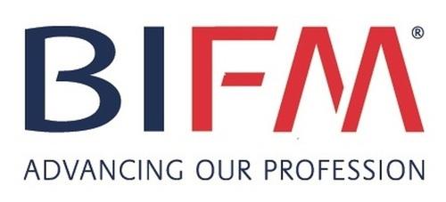 BIFM Logo (PRNewsFoto/BIFM)